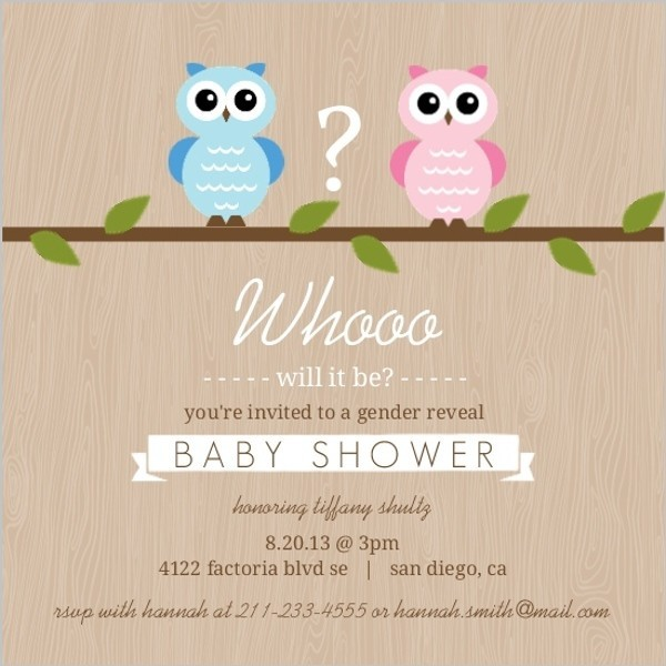 baby shower invitations and baby shower invitations purpletrail