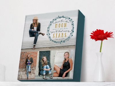 Canvas Prints in Issaquah, Bellevue & Greater Seattle, WA