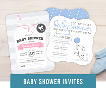 Customize your own baby shower invitations baby shower invitations baby shower invites baby shower invitations enchanting personalized baby shower invitations to create your own filmwisefo Gallery