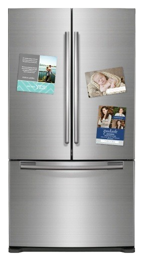 fridge magnets photo magnets and calendar magnets by purpletrail