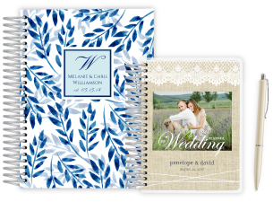 Dreamy & Detailed Wedding Planners
