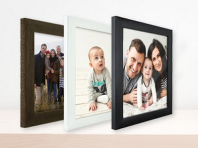 Framed Prints in Issaquah, Bellevue & Greater Seattle, WA