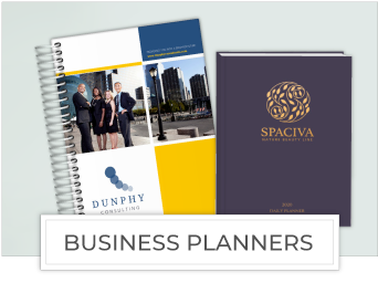 Business Planners