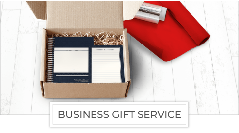 Business Gifts Service